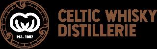 Celtic Whisky Distillerie Logo