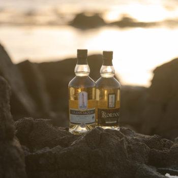 Whiskies Français