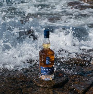 celtic_whisky_distillerie_maison_villevert
