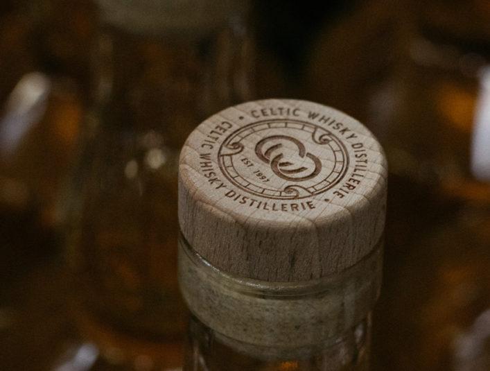 avis celtic whisky distillerie